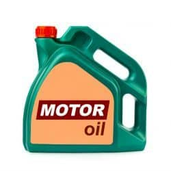 What Are the Main Brands of Synthetic Motor Oil?