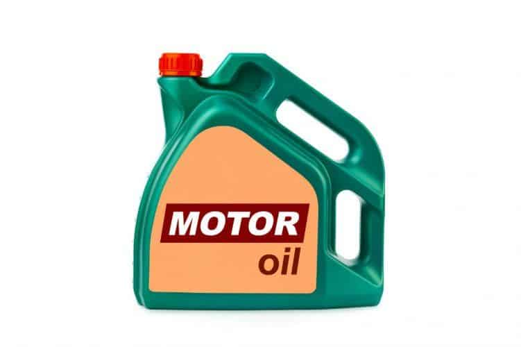Top Rated Synthetic Motor Oil impremedia