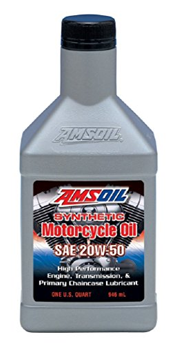 What synthetic engine oil can I use for my Harley Davidson ...
