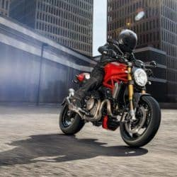 What Synthetic Motorcycle Engine Oil Should I Use?