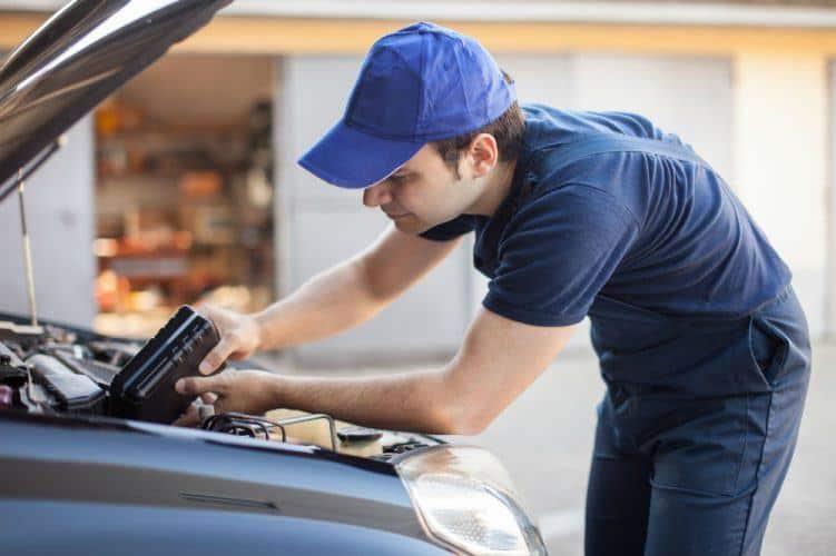 Is Pennzoil Motor Oil Good for My Car