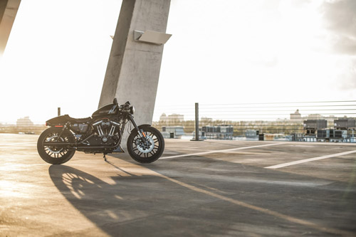 what synthetic oil can I use for my harley 2