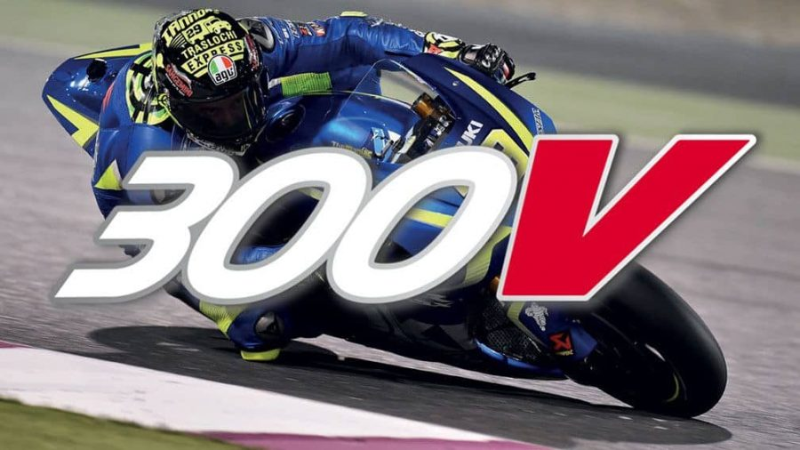 Motul 300v 10w40 Synthetic Motorcycle Oil Review Best Synthetic