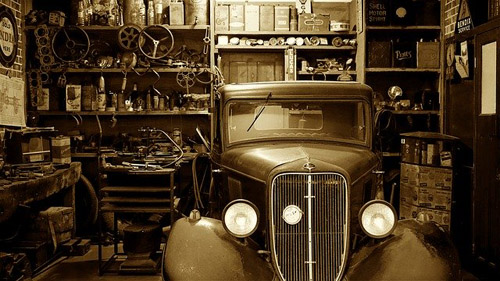 what synthetic oil is better for older cars 2