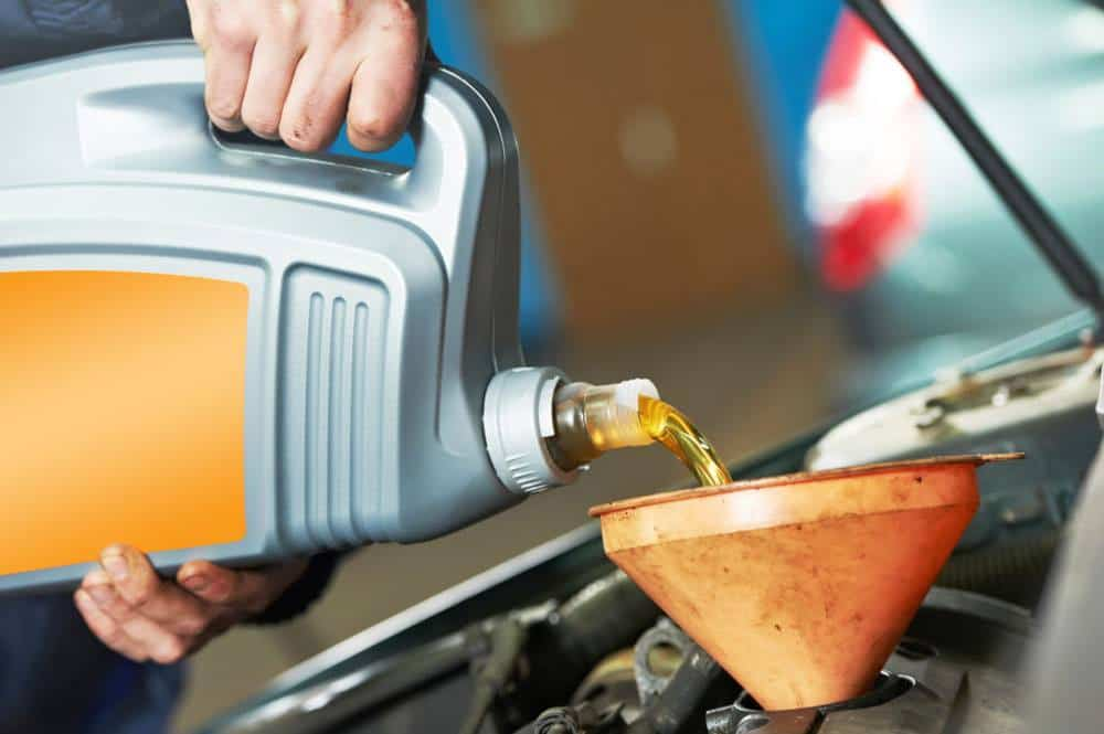 Can cheap oil do damage to my engine | Best Synthetic Motor Oil Reviews