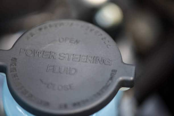 atf and power steering fluids explained atf and power steering fluids explained