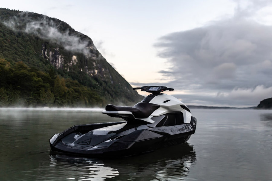 jet ski owners buyers guide