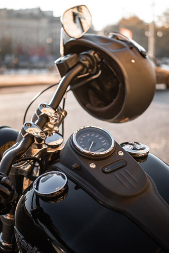 10 reasons not to skip motorcycle servicing