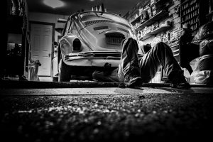 Boost the Performance of Your Vehicle with Robust Oils from AMSOIL