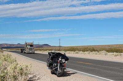 best brake pads for Harley Davidson Touring 3
