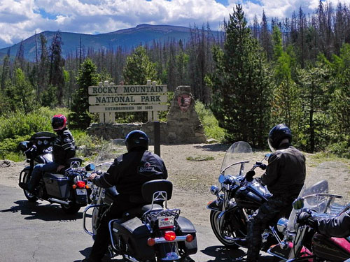 Best oil for Harley Davidson 103_2