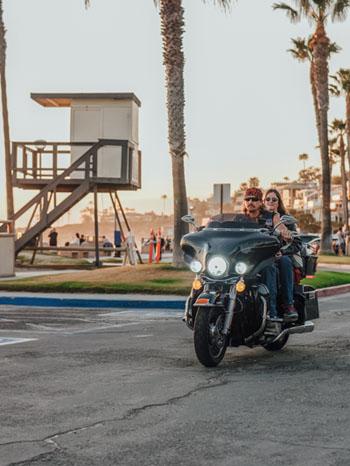 Best oil for Harley Davidson 103_3