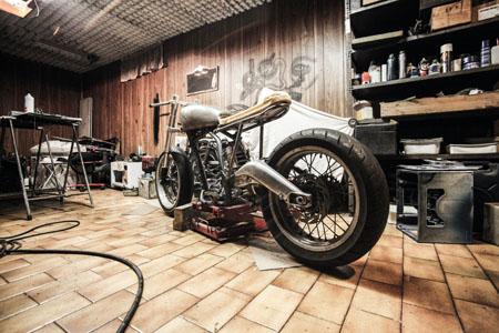 Motorcycle Winter Storage Tips (2)